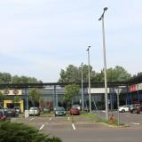 Debrecen5